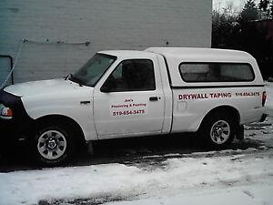Drywall Taping, Muding, & Plaster Repair Kitchener / Waterloo Kitchener Area image 2