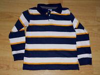 THE CHILDREN PLACE Tee Shirt vetements GARCONS 7 8 ans c9 $172