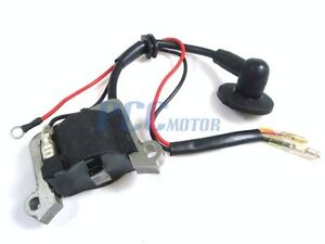 IGNITION-COIL-2-STROKE-49CC-SUPER-POCKET-DIRT-BIKE-U-CO05