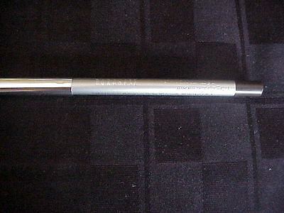 Kirkland Signature By Borghese Eyeliner Rich Brown No Retail Box