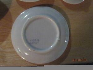 Vintage Childrens Tea Set pieces Kitchener / Waterloo Kitchener Area image 3