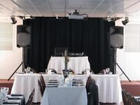 Edmonton's Professional DJ Choice - Capital DJ Services Save 25%