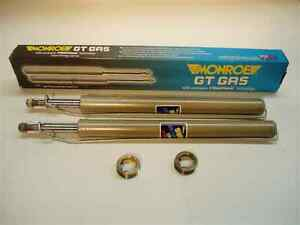 TOYOTA-COROLLA-75-81-Monroe-GT-Gas-Shock-Absorber-Cartridge-Front-KE30-KE35