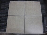 40-50% OFF PORCELAIN CERAMIC SLATE AND FIREPLACE LEDGE STONES