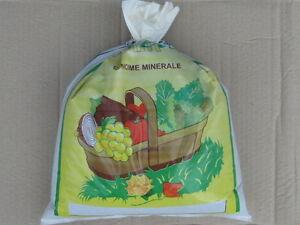 Superverde concime nitrophoska blu kg 5 per prato orto e - Concime per prato verde ...