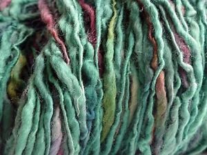 COLINETTE-Point-5-knitting-yarn-Forest