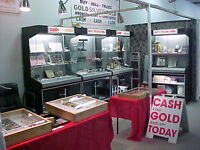 HUGE DIAMOND SALE THIS SAT & SUNDAY-10 to 4:00  BUYING  GOLD