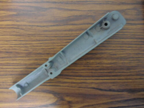 318213, 0318213, Steering Handle, Vintage, OMC