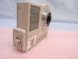 Canon EOS Adapter VL
