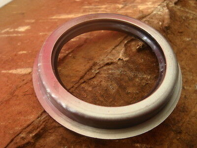 72-80 Chevy Luv 1 Front Wheel Bearing Seal 94020258