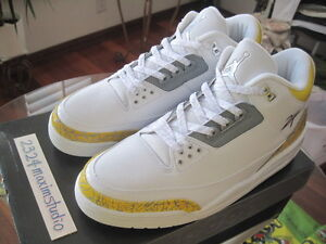 AIR-JORDAN-3-RETRO-CUSTOM-SIZE-12-KOBE-HOME-3-4-5-6-7-8-9-10-11-12-13