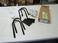 Ford 3500 Spring Kits (New)