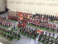 Wanted Games Workshop - Citadel - Warhammer - 40K - Miniatures - Games CASH PAID £££