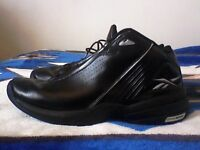 RBK shoes size 8