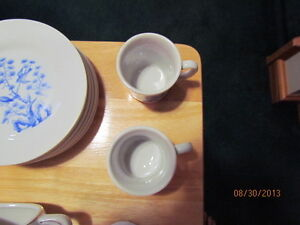 Vintage Childrens Tea Set pieces Kitchener / Waterloo Kitchener Area image 4