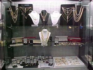 ~~ DROP BY OUR STORE IN BEAMSVILLE! ~~