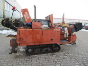 Ditch Witch JT 2320