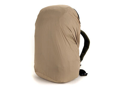 Snugpak Aquacover Rucksack Cover - All sizes