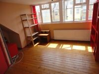 Large modern 4 bed house in Norbury.