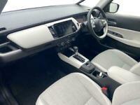 2020 Honda Jazz 1.5 I-Mmd Hybrid Ex 5Dr Ecvt Auto Hatchback Hybrid Automatic