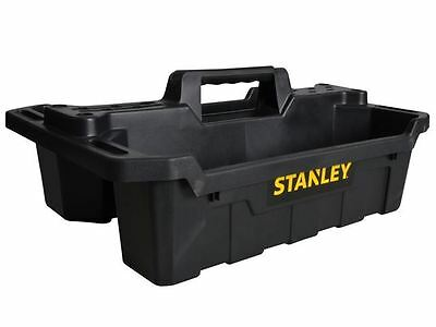 Stanley Tote Tray - Stanley Tools - Plastic Tote Tray
