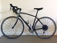 Dolce Sport Specialized Road Bike 2014 For Sale