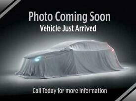 image for 2010 Audi A3 1.6 Technik Sportback 5dr Hatchback Petrol Manual