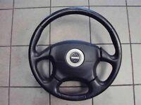 subaru classic momo sti steering wheel