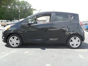 2013 Chevy Spark- Newly Inspected- 6000 OBO