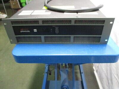 Advanced Energy AE 3152426-010 MDX Pinnacle DC Power Supply, 12 kW, 453308