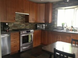 Room for rent in gorgeous west end home