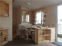 stunning willerby static caravan holiday home for sale at sunnydale holiday park near mablethorpe.