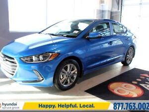 2018 Hyundai Elantra 2.0L GL SE-PRICE COMES WITH AN XBOX OR PS4-