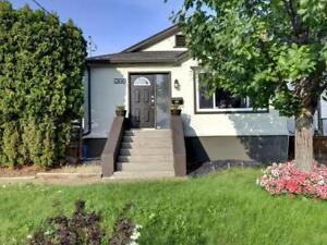 Six Month Lease- 4 Bed/2 Bath full house