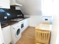 1 BED FLAT CLOSE TO SEVEN SISTERS TUBE STATION