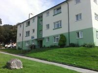 2 Bedroom Flat, Ground Floor- Garden Street, Devonport, Plymouth, PL2 1DE