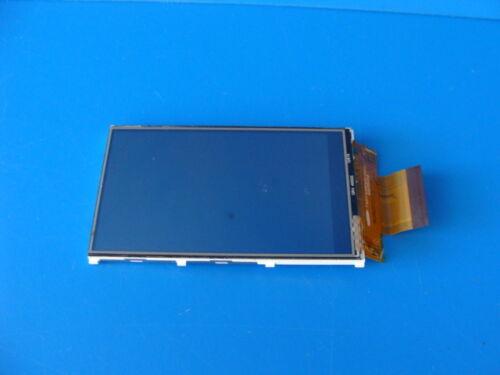 GENUINE POLAROID IS827 LCD SCREEN DISPLAY FOR REPLACEMENT REPAIR PART
