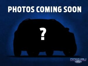 2015 Ford Escape SE 201A 4X4 2.0L Leather Pwr Htd Seats Pano Roo