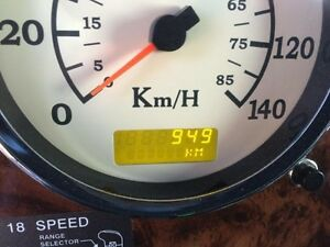 2016 International 9900i 6x4, New Sleeper Tractor Regina Regina Area image 11