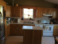 Perfect 90's Kitchen For Sale