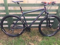 Mountain Bike - Felt 29er