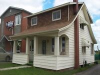 SUNDAY OPEN HOUSE AUGUST 2, 2015 1PM TO 2PM!