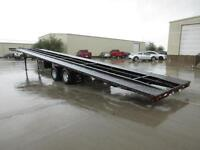 Big Tex 20AC-51 Car/Trailer Hauler