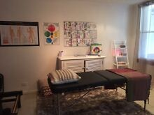 Fantastic Self-Contained Clinic Room for Rent - Ascot Vale Ascot Vale Moonee Valley Preview