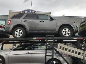 2012 Ford Escape XLT FULL-AUTO-MAGS