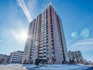 285 Rue Laurier|#101 Hull (Gatineau), Quebec