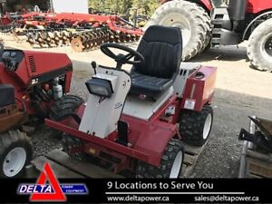 Ventrac | Kijiji in Ontario  - Buy, Sell & Save with