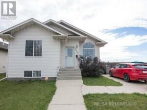 2201 51ST AVENUE Lloydminster West, Alberta