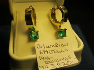 AUCTION ESTATE JEWELLERY APRIL 23RD