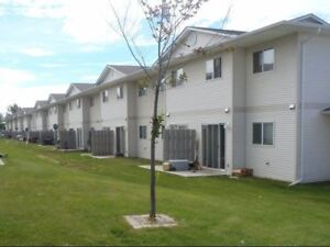 3 bedroom Town House unit 505